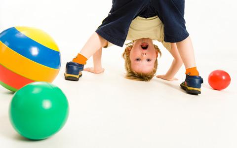 Como-lidar-com-crianças-hiperativas-1