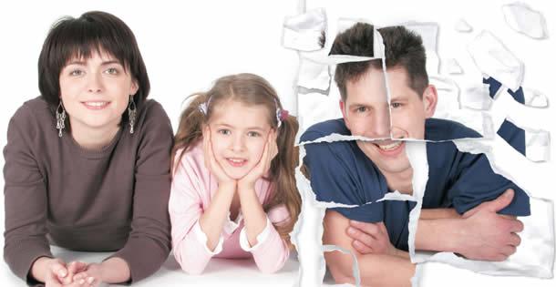 alienação parental 2