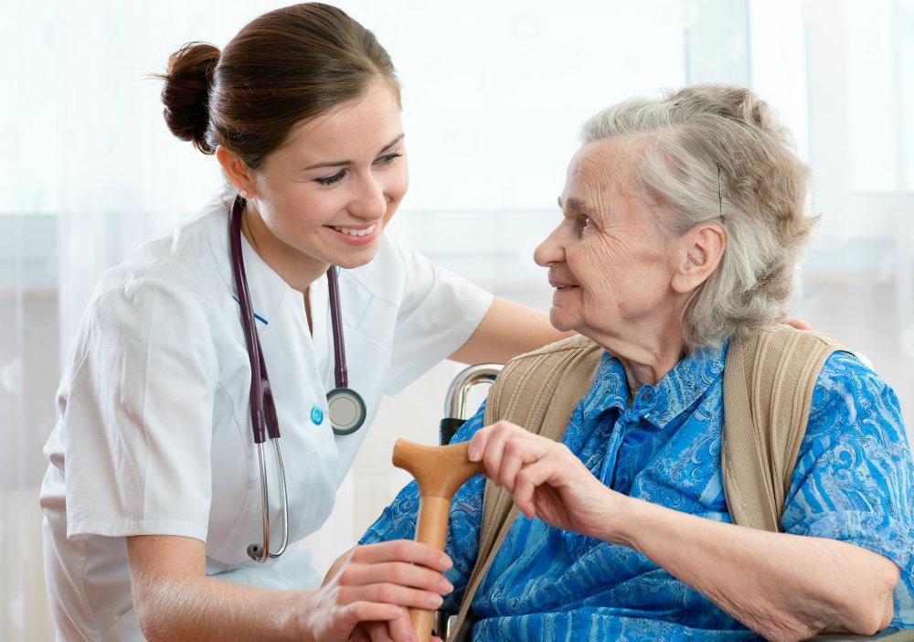 Como_lidar_com_pacientes_com_Alzheimer.jpg.jpeg