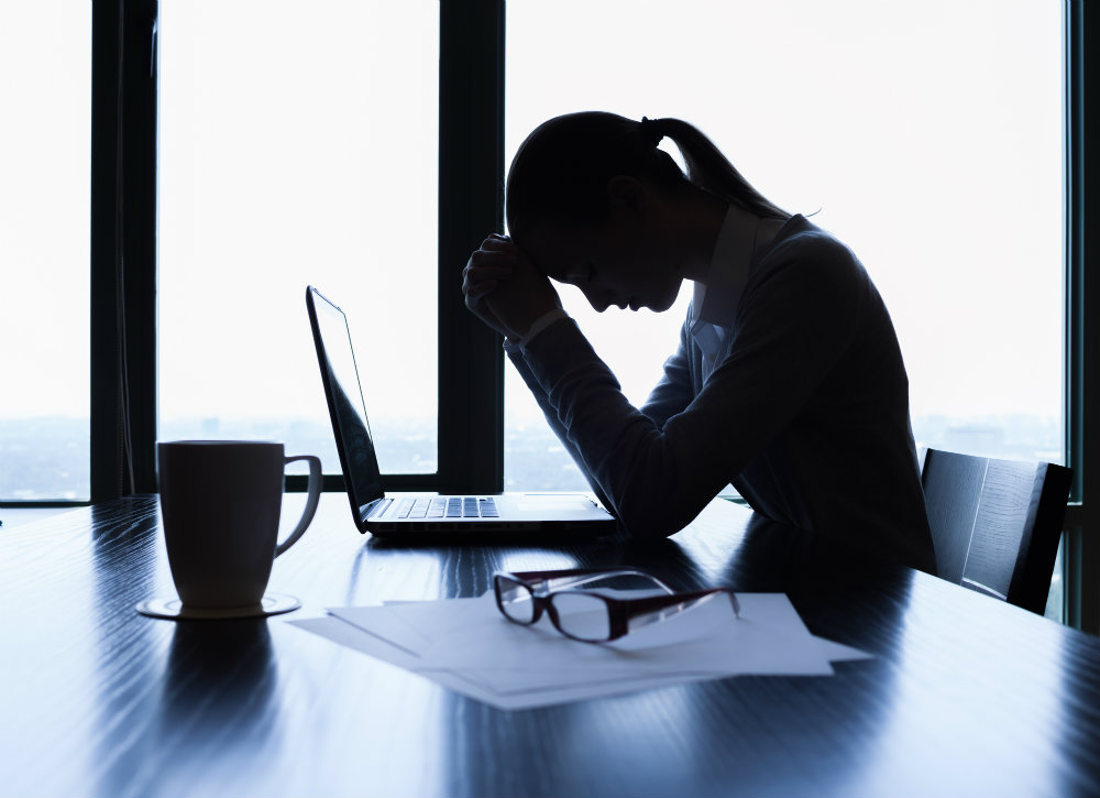 Entenda_quais_os_impactos_do_stress_no_trabalho.jpg.jpeg