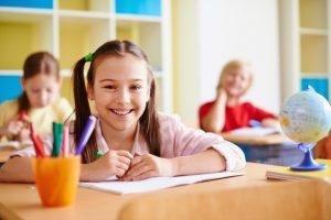 desenvolver a criatividade nas crianças