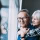 Transtornos Emocionais do Envelhecimento