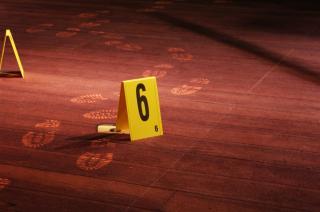 investigacao-da-cena-do-crime-parquet_19-108840