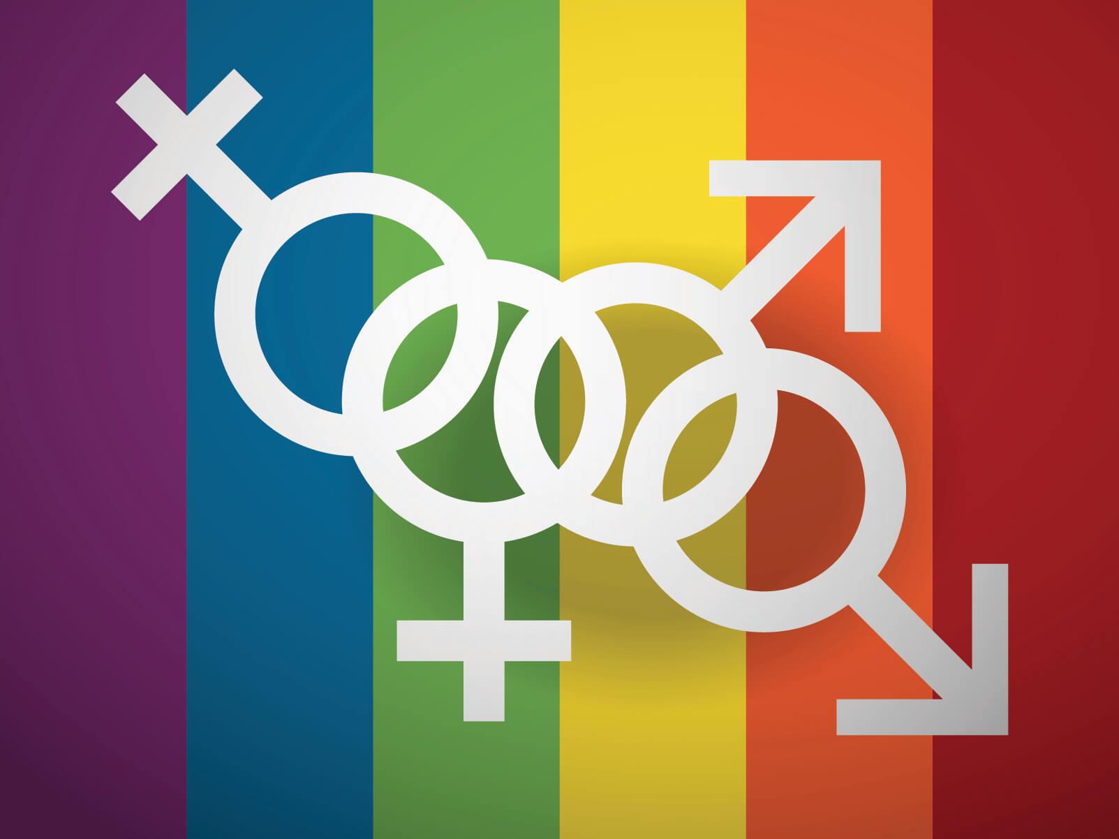 homofobia e psicologia