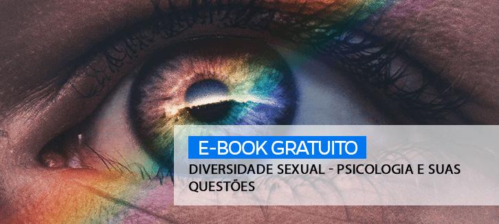 Diversidade Sexual Psicologia e suas questões