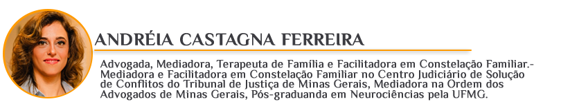 Andréia Castagna Ferreira