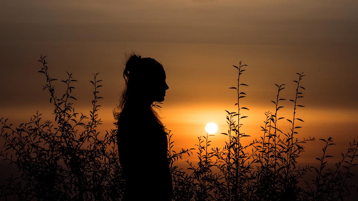 MORTE – Uma questão muito presente na Psicologia