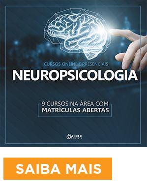img-cursos-cursos-neuro