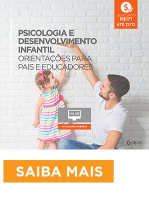 img-cursos-psi-desenvolvimento-infantil