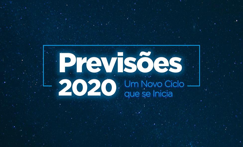 Previsões 2020! - O que você psicólogo pode esperar para o próximo ano?