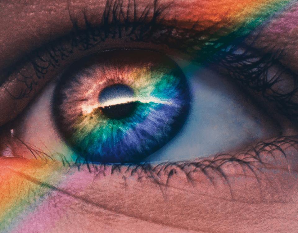Diversidade Sexual na prática da psicologia clínica