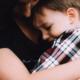 Como ajudar uma criança a lidar com o luto?