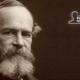 Personalidades da Psicologia: William James