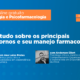 Seminário online gratuito Psicopatologia e Psicofarmacologia