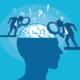 O sobrediagnóstico na saúde mental: como e por quê?