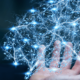 Qual é a diferença entre psicologia clínica e neuropsicologia?