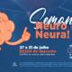 Neuro sem neura