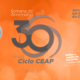 Aniversario do Ciclo CEAP