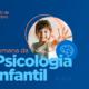 Semana da Psicologia Infantil