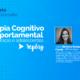 Terapia Cognitivo Comportamental para crianças e adolescentes