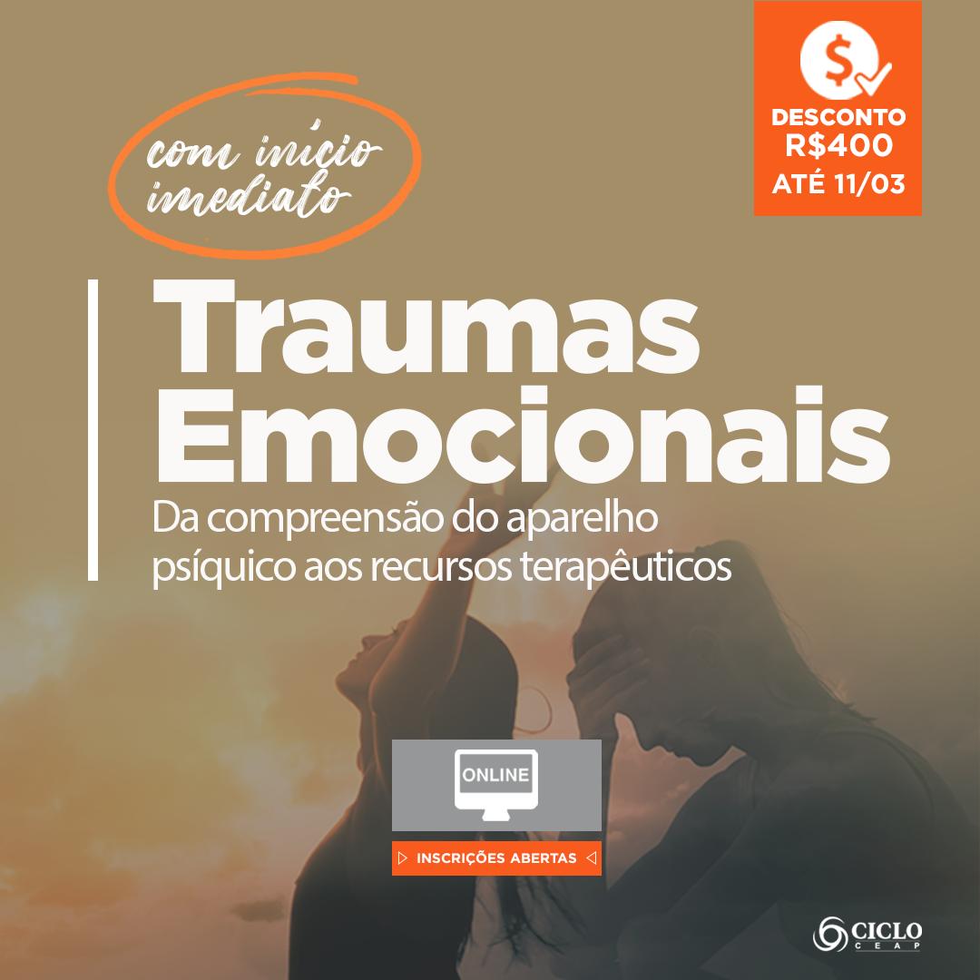 post_Traumas emocionais_Online_desc 400$