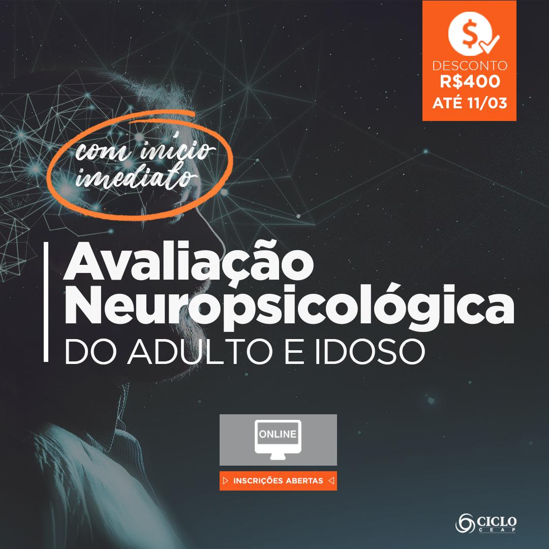 post_avaliação neuro do adulto e idoso_Online_desc 400$ incio imediato