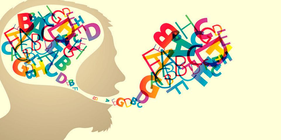 O uso da linguagem para mudar a mente: a herança de Milton Erickson