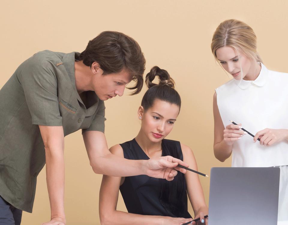 O que é importante para uma orientação profissional assertiva?