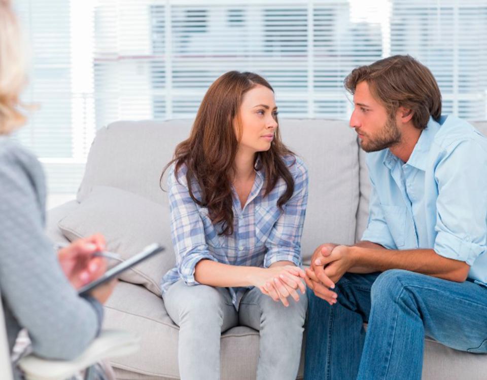 G:\Drives compartilhados\producao\CAMPANHAS_CURSOS\Segredos de Terapia de Casal\Informativo\O desafio ao Terapeuta de Casal